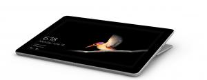 Microsoft Surface Go 128 GB 25,4 cm (10