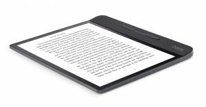 Rakuten Kobo Forma lettore e-book Touch screen 8 GB Wi-Fi Nero