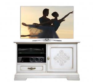 Mobile Tv stilizzato collezione YOU - PROMO
