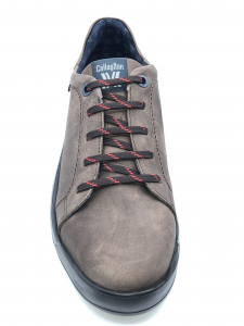 Callaghan 19603 - Taupe