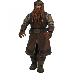 Lord of the Rings: GIMLI by Diamond Select