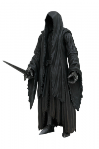 *PREORDER* Lord of the Rings: RINGWRAITH by Diamond Select