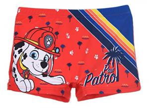 Costume Paw Patrol da 3 a 6 anni