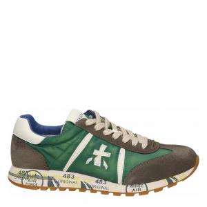 4574-marrone-verde