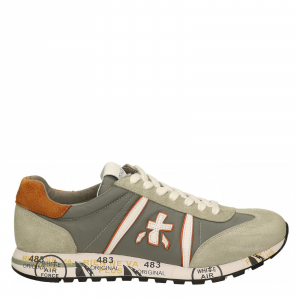 5152-grigio-ocra