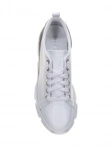 Sneakers Stokton  Bianca