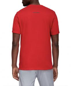 T-shirt uomo MAMMUT SEILE