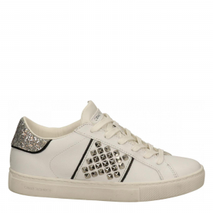 LOW TOP ESSENTIAL