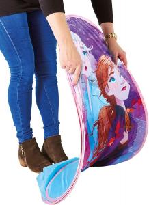 Tenda Gioco Frozen 75 x 75 x 90 cm