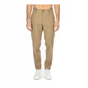 GEORGE PANTALONE CHINOS MORBIDO