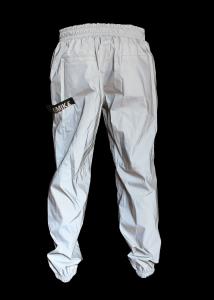 REXLEX PANTS MAN
