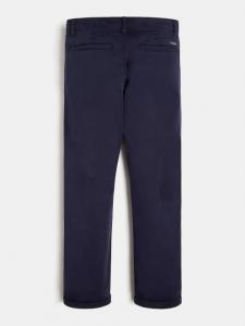 Pantalone Guess Bambino