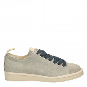 light-grey-denim