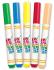 Crayola Color Wonder PJ Masks