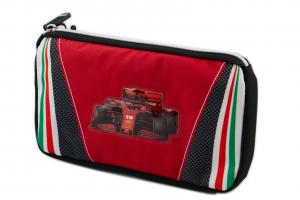 Big Ferrari Pencil Case Kids 2021