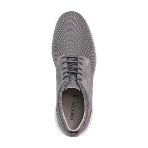U Sirmione scarpa casual