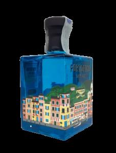 Portofino Dry Gin cl. 50 - Italia -