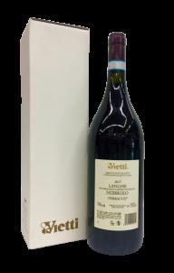 Nebbiolo Perbacco MAGNUM - Vietti S.r.l. - Castiglione Falletto (CN)