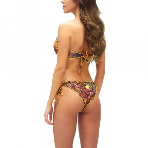 Bikini F**K F21-1531U -21