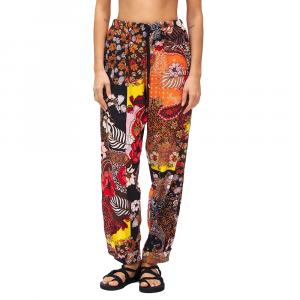 Pantalone donna F**K F21-1641U -21