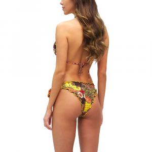 Bikini F**K F21-1530U -21