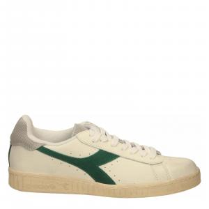 c6834-bianco-verde