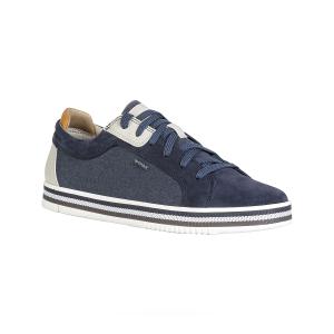 U Eolo sneaker