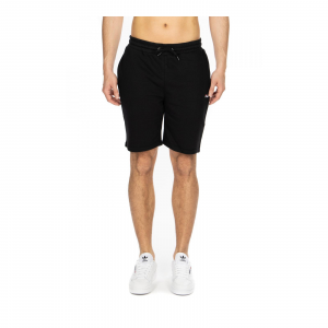 EDAN SWEAT SHORTS