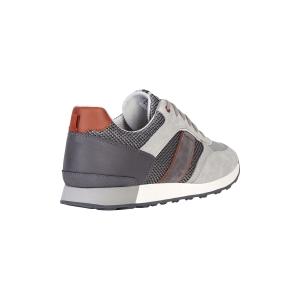 U Fidenza sneaker