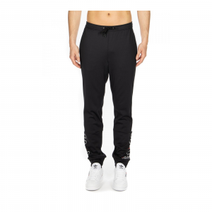 ESSENER LONG PANTS