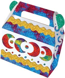 Crayola Glitter Dots Sparkel Station