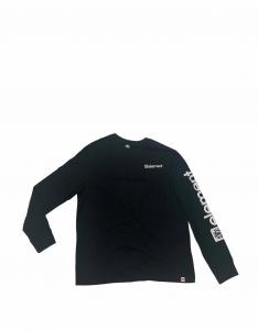 T-Shirt Element Joint LS