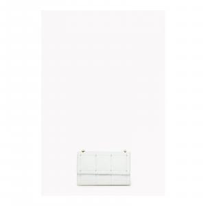 w146-bianco