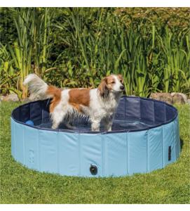 Trixie - Piscina per Cani - 120 cm
