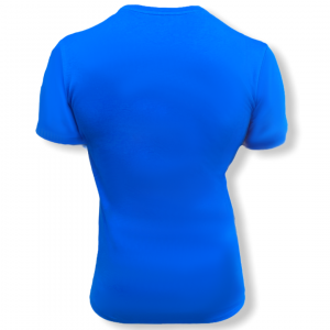 Haglöfs - T-shirt CAMP TEE
