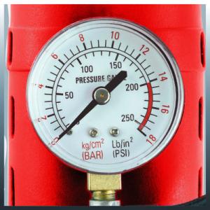 Compressore di emergenza per auto Einhell CC-AC 12V - 2072112