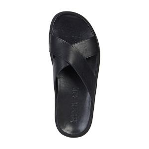 U Xand 2S sandalo