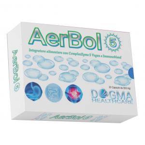 AERBOL5