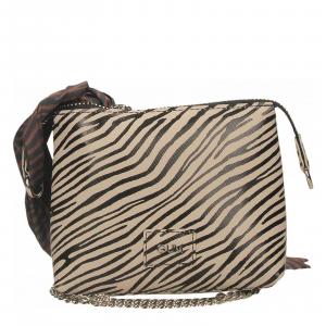 11630-mini-zebra-cashmere