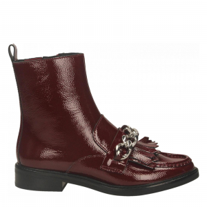 FRAN ANKLE BOOT