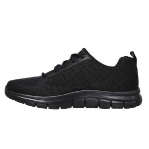 Sneakers Uomo Skechers Track 232081 BBK  -21