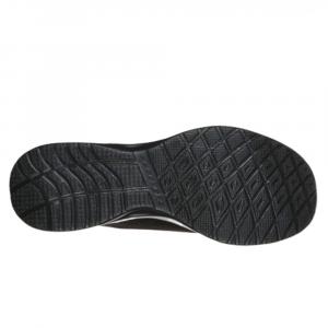 Sneakers Donna Skechers Skech-Air Dynamight 149340 BBK  -9/10