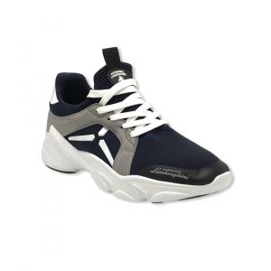 Automobili Lamborghini - Sneaker TICKSOLE