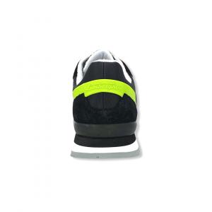 Automobili Lamborghini - Sneakers