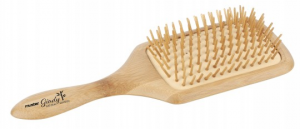 Spazzola Giudy Bamboo Muster 9 file 32143
