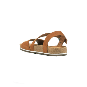D Spensierata sandalo
