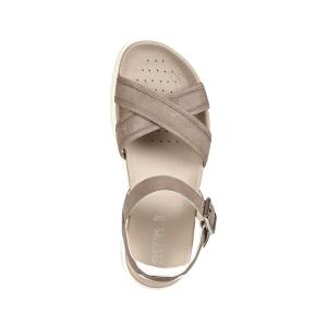 D Xand 2S sandalo