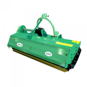 Trinciatrice GEO con spostamento manuale GK 240