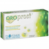 OROPROST