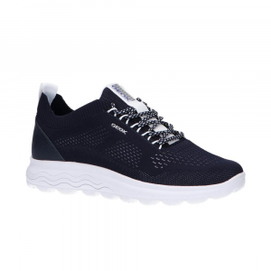 Sneakers Donna Geox Spherica D15NUA.0006K.C4002  -10